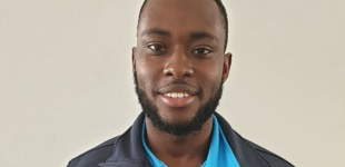 My experience working for Aspire - Myles Lake